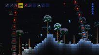 Terraria - Screenshots - Bild 13