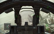 Ace Combat: Assault Horizon - Enhanced Edition - Screenshots - Bild 18