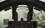 Ace Combat: Assault Horizon - Enhanced Edition - Screenshots - Bild 18