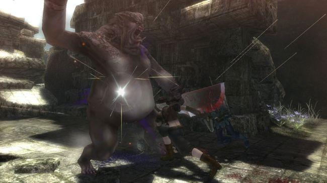 Wizardry Online - Screenshots - Bild 26