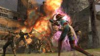 Fist of the North Star: Ken's Rage 2 - Screenshots - Bild 47