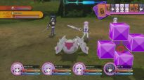 Hyperdimension Neptunia Victory - Screenshots - Bild 33