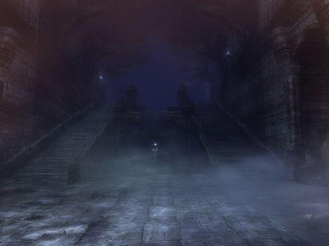 Wizardry Online - Screenshots - Bild 9