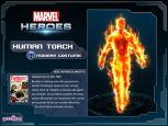 Marvel Heroes Kostüme - Artworks - Bild 67