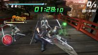 Ninja Gaiden Sigma 2 Plus - Screenshots - Bild 1