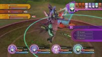 Hyperdimension Neptunia Victory - Screenshots - Bild 10