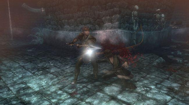 Wizardry Online - Screenshots - Bild 16