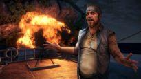 Far Cry 3 DLC: Deluxe Bundle - Screenshots - Bild 3