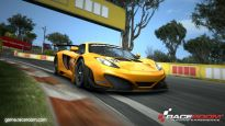 RaceRoom Racing Experience - Screenshots - Bild 4