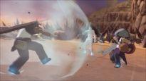 Naruto Shippuden: Ultimate Ninja Storm 3 - Screenshots - Bild 13