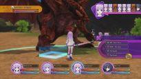 Hyperdimension Neptunia Victory - Screenshots - Bild 49