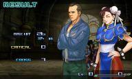 Project X Zone - Screenshots - Bild 4