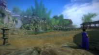 Age of Wulin: Legend of the Nine Scrolls - Screenshots - Bild 11