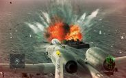 Ace Combat: Assault Horizon - Enhanced Edition - Screenshots - Bild 10