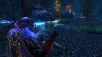 Neverwinter - Screenshots - Bild 29