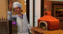 Die Sims 3 Monte Vista - Screenshots - Bild 12