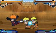 Naruto Powerful Shippuden - Screenshots - Bild 7