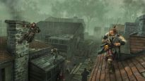 Assassin's Creed III DLC: Die Kampferprobten - Screenshots - Bild 3