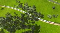 Train Fever - Screenshots - Bild 17