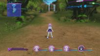 Hyperdimension Neptunia Victory - Screenshots - Bild 31