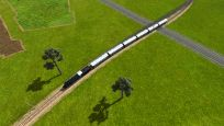 Train Fever - Screenshots - Bild 24