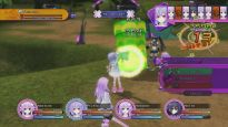 Hyperdimension Neptunia Victory - Screenshots - Bild 44