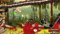 Serious Sam: Double D XXL - Screenshots - Bild 4