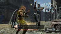 Fist of the North Star: Ken's Rage 2 - Screenshots - Bild 26