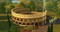 Die Sims 3 Monte Vista - Screenshots - Bild 19