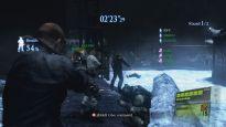 Resident Evil 6 DLC: Siege-Modus - Screenshots - Bild 14