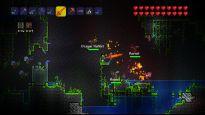 Terraria - Screenshots - Bild 10
