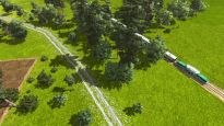 Train Fever - Screenshots - Bild 1