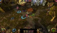 Iron Dawn - Screenshots - Bild 11