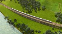 Train Fever - Screenshots - Bild 7