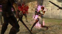 Fist of the North Star: Ken's Rage 2 - Screenshots - Bild 50