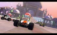 F1 Race Stars DLC - Screenshots - Bild 7