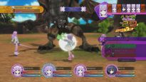 Hyperdimension Neptunia Victory - Screenshots - Bild 51