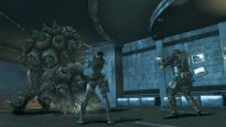 Resident Evil Revelations - Screenshots - Bild 1