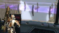 Star Wars: The Old Republic - Rise of the Hut Cartel - Screenshots - Bild 4