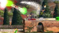 Serious Sam: Double D XXL - Screenshots - Bild 7