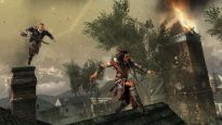 Assassin's Creed III DLC: Die Kampferprobten - Screenshots - Bild 5