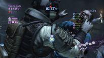 Resident Evil 6 DLC: Siege-Modus - Screenshots - Bild 23