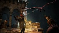 Dragon's Dogma: Dark Arisen - Screenshots - Bild 15
