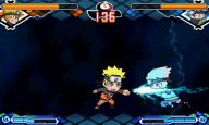 Naruto Powerful Shippuden - Screenshots - Bild 5