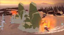 Naruto Shippuden: Ultimate Ninja Storm 3 - Screenshots - Bild 1