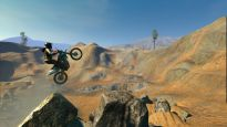 Trials Evolution: Gold Edition - Screenshots - Bild 2
