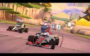 F1 Race Stars DLC - Screenshots - Bild 4