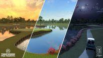 Tiger Woods PGA Tour 14 - Screenshots - Bild 7