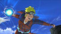 Naruto Shippuden: Ultimate Ninja Storm 3 Vorbesteller-DLC - Screenshots - Bild 2