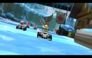 F1 Race Stars DLC - Screenshots - Bild 1